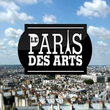 Le-Paris_Des_Arts_225