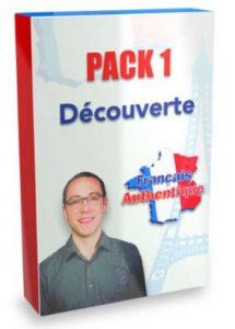 FA_Pack1