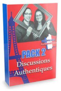 FA_Pack2