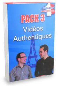FA_Pack3