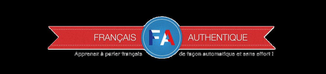 logo-francais-authentique-blog