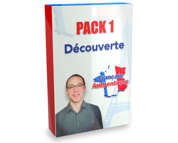 pack1couv