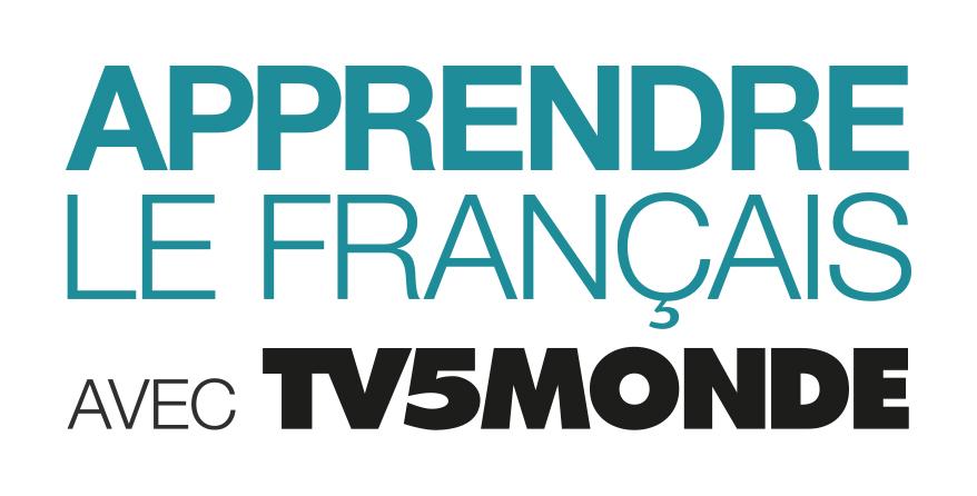 logo_tv5_apprendre-le-francais