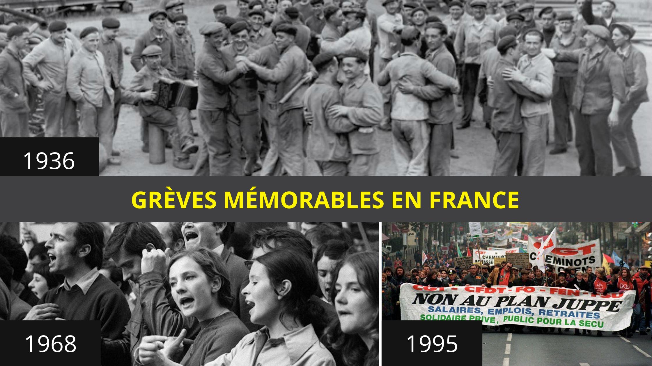 FUSM_3 Grèves Remarquables