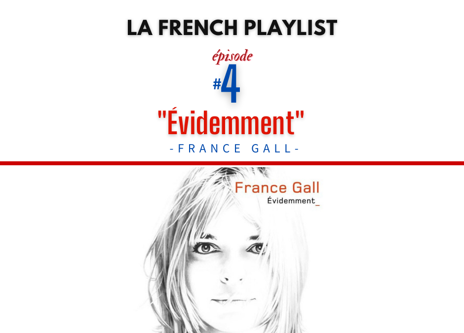 34. french playlist#4